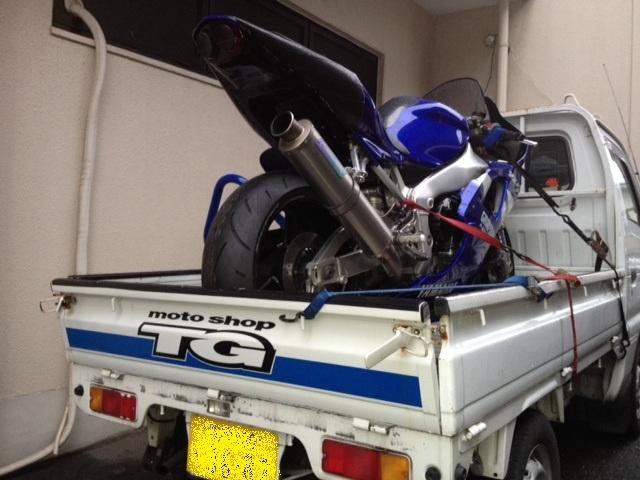 f:id:moto_shop_TG:20120916063211j:image