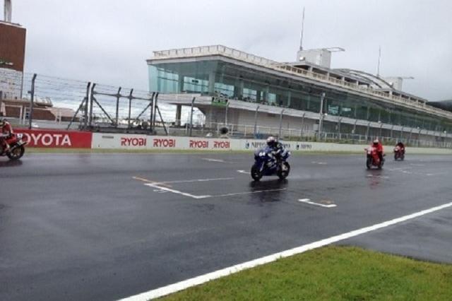 f:id:moto_shop_TG:20120916210807j:image