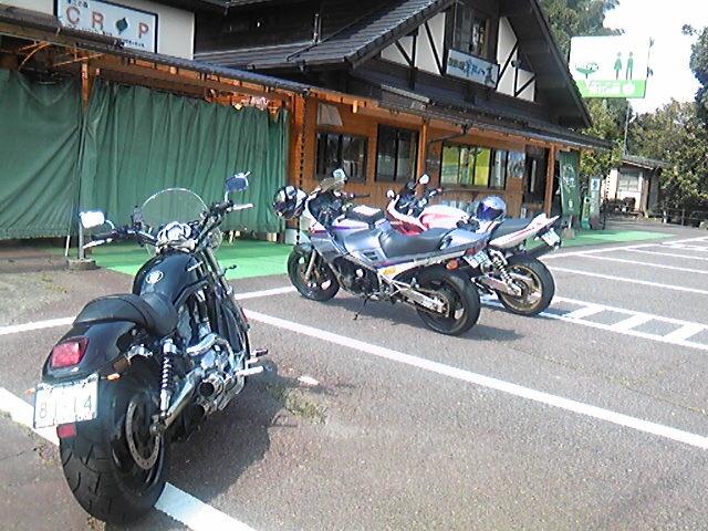 f:id:moto_shop_TG:20120919105800j:image