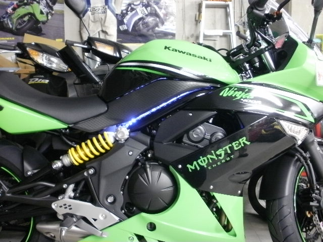 f:id:moto_shop_TG:20120922204551j:image