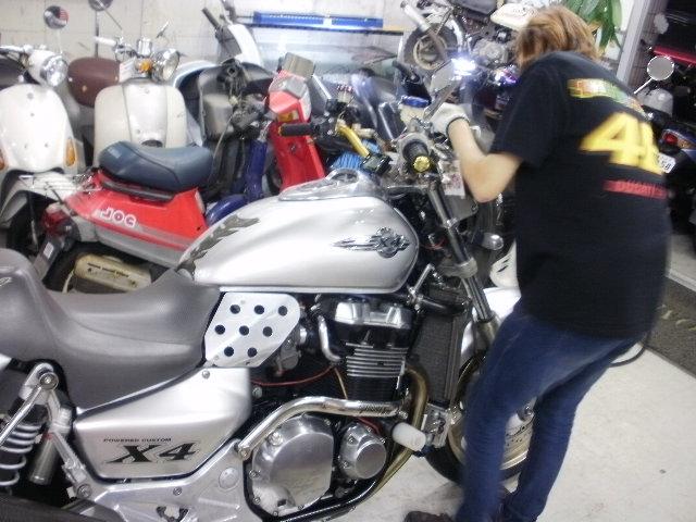 f:id:moto_shop_TG:20120923201258j:image