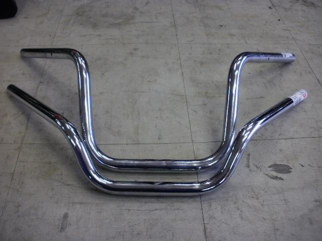 f:id:moto_shop_TG:20120930124439j:image