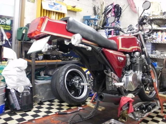 f:id:moto_shop_TG:20121001181412j:image