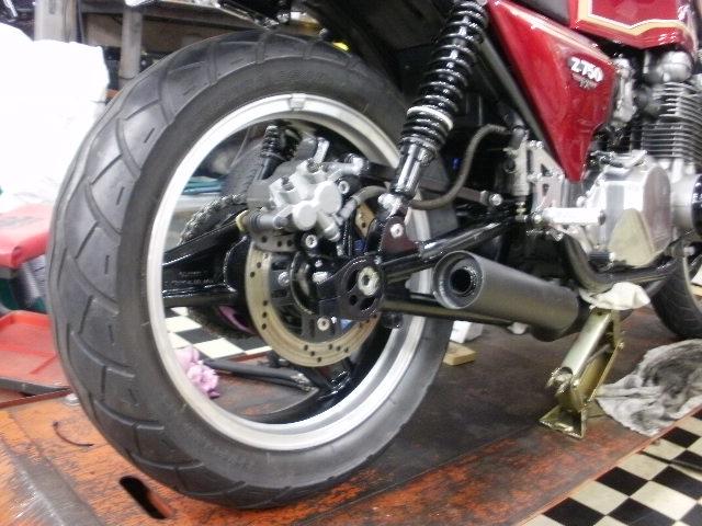 f:id:moto_shop_TG:20121001202504j:image