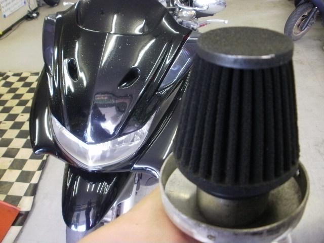 f:id:moto_shop_TG:20121002101104j:image