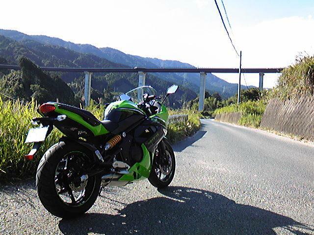 f:id:moto_shop_TG:20121002155931j:image