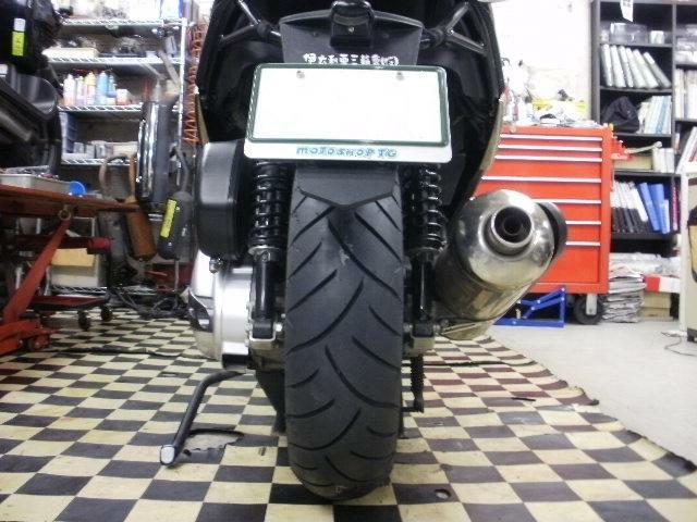 f:id:moto_shop_TG:20121013132643j:image
