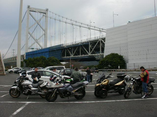 f:id:moto_shop_TG:20121014091953j:image