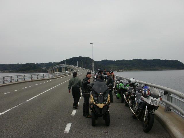 f:id:moto_shop_TG:20121014124431j:image