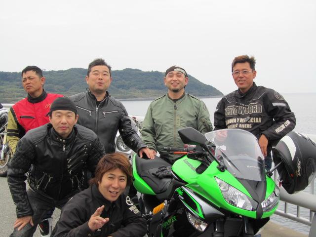 f:id:moto_shop_TG:20121014125400j:image