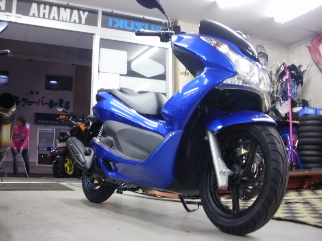 f:id:moto_shop_TG:20121015184758j:image