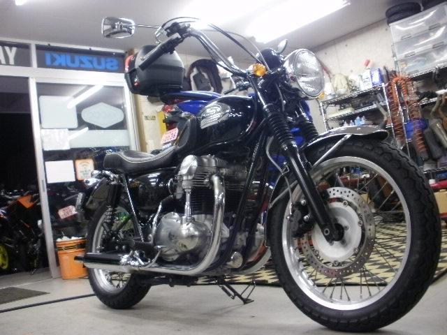 f:id:moto_shop_TG:20121016205013j:image
