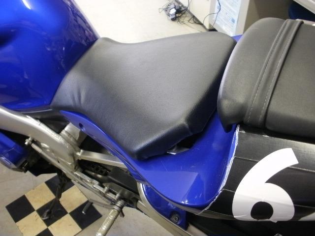 f:id:moto_shop_TG:20121021115437j:image