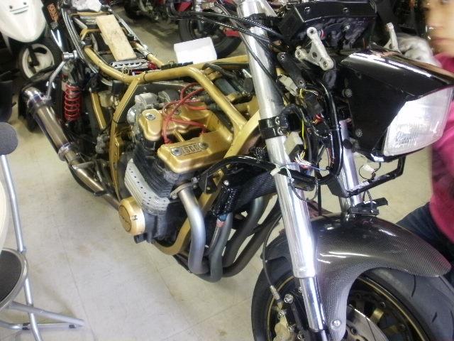 f:id:moto_shop_TG:20121022144327j:image