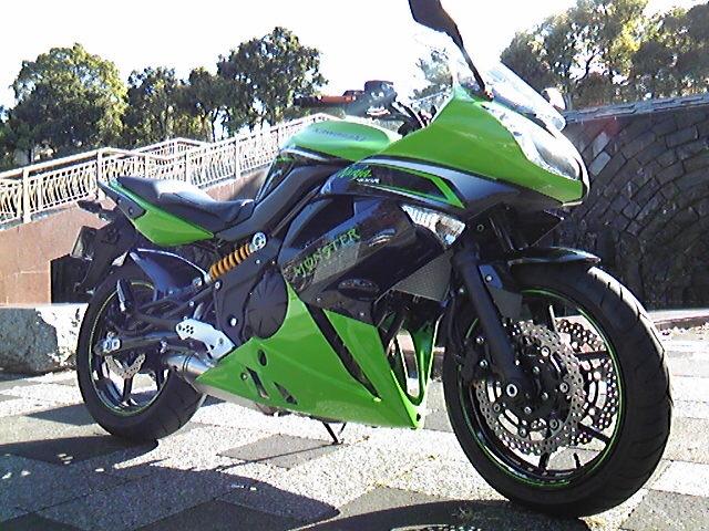 f:id:moto_shop_TG:20121023144900j:image