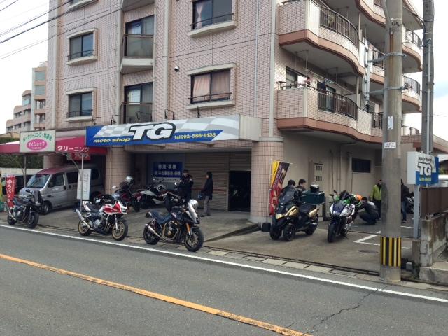 f:id:moto_shop_TG:20130421081439j:image