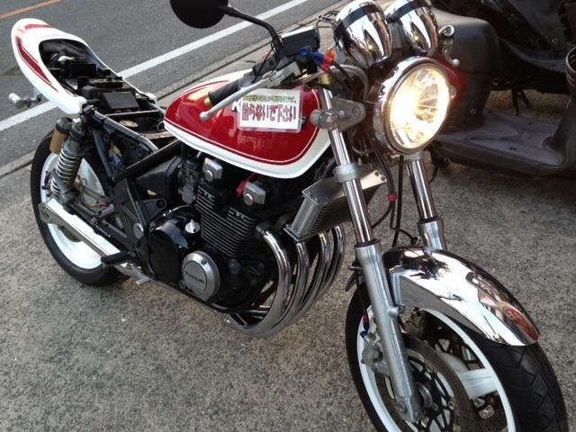 f:id:moto_shop_TG:20130429005516j:image