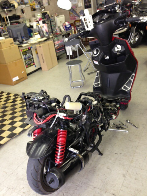 f:id:moto_shop_TG:20130519105139j:image