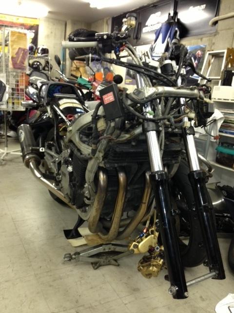 f:id:moto_shop_TG:20130524001959j:image