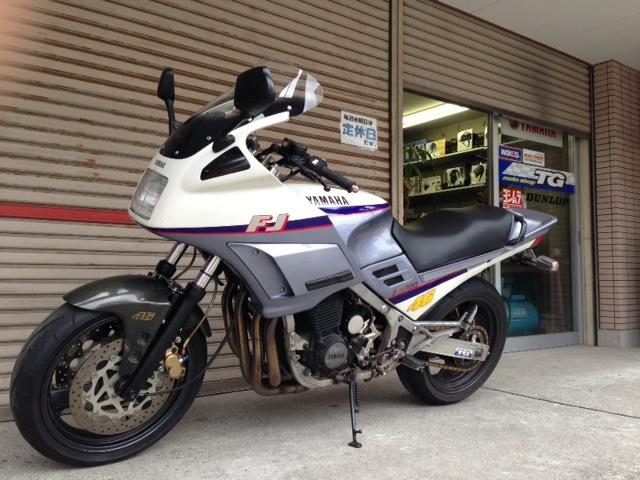f:id:moto_shop_TG:20130529105827j:image