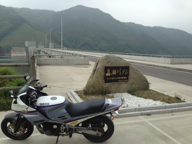 f:id:moto_shop_TG:20130529132529j:image