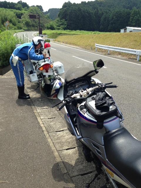 f:id:moto_shop_TG:20130605220255j:image