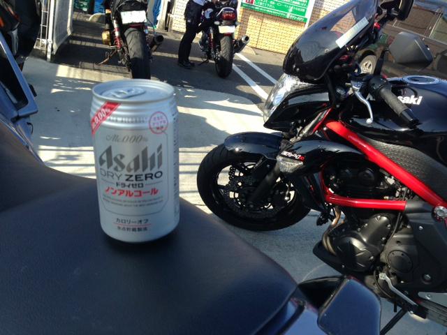 f:id:moto_shop_TG:20130616171713j:image