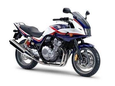 f:id:moto_shop_TG:20130703144808j:image