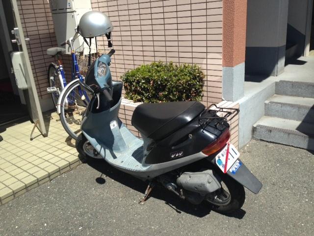 f:id:moto_shop_TG:20130717235649j:image