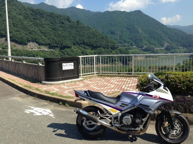 f:id:moto_shop_TG:20130829100354j:image