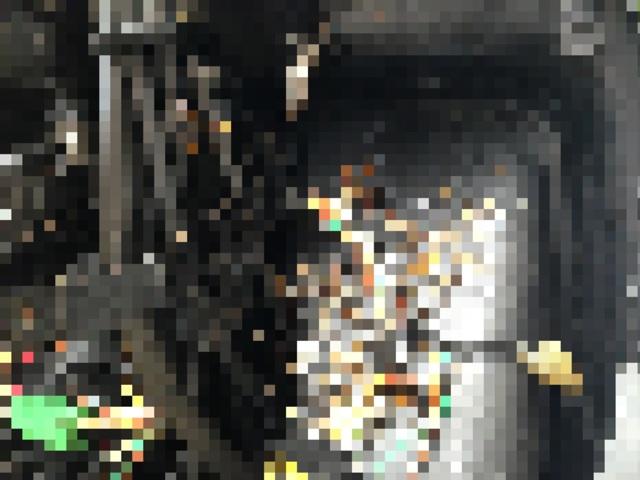 f:id:moto_shop_TG:20130829234016j:image