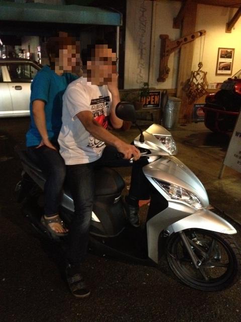 f:id:moto_shop_TG:20130910003323j:image