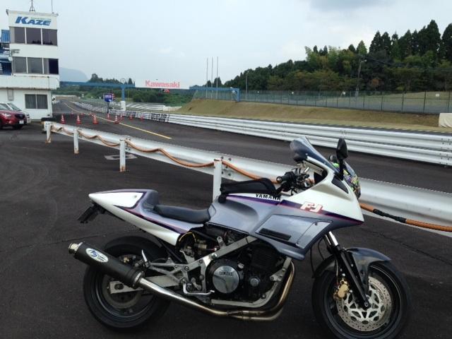 f:id:moto_shop_TG:20130911222758j:image