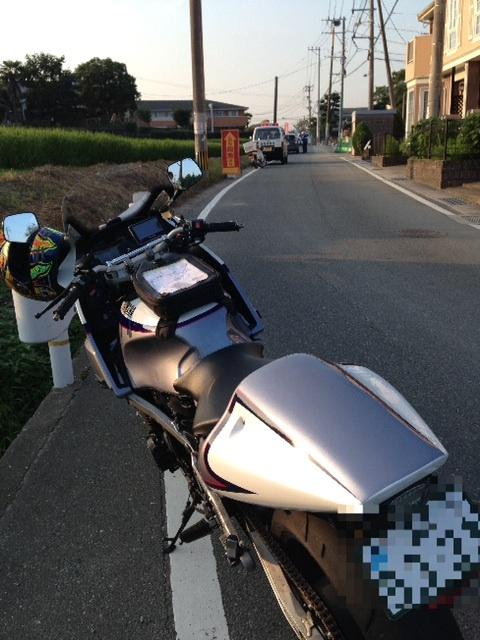 f:id:moto_shop_TG:20130911222801j:image