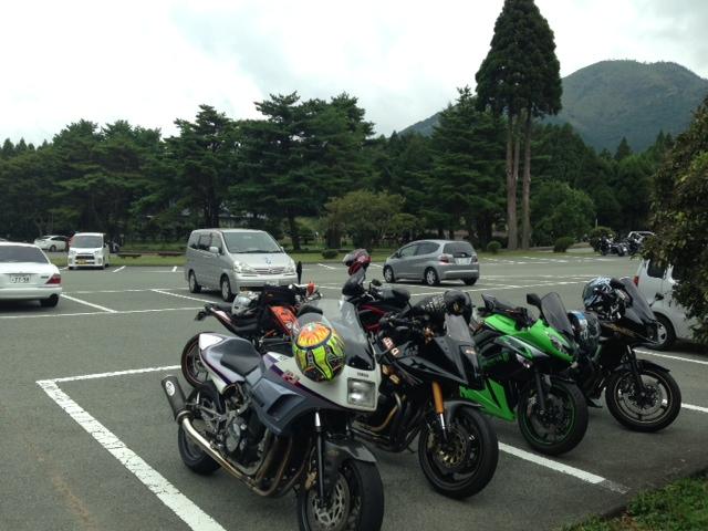 f:id:moto_shop_TG:20130915104250j:image