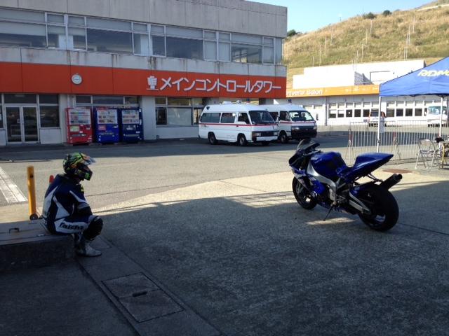 f:id:moto_shop_TG:20131014144516j:image