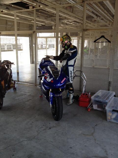 f:id:moto_shop_TG:20131015113137j:image