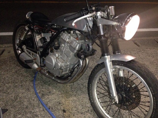 f:id:moto_shop_TG:20131018001718j:image