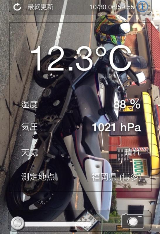 f:id:moto_shop_TG:20131030205357j:image