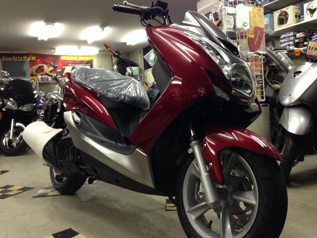 f:id:moto_shop_TG:20131101212456j:image
