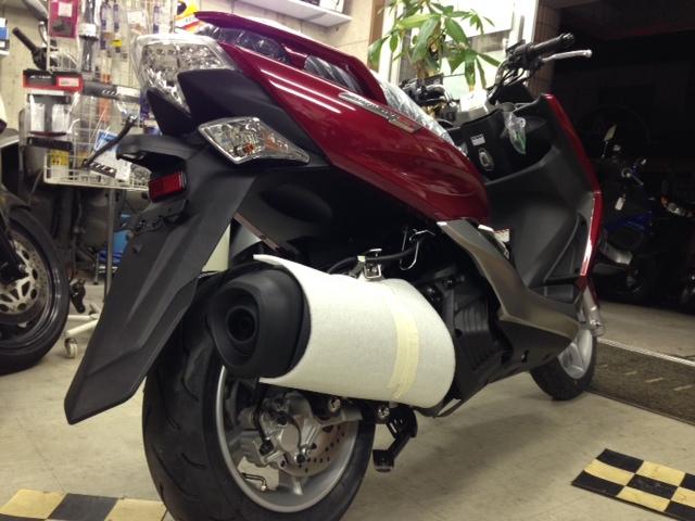 f:id:moto_shop_TG:20131101212527j:image