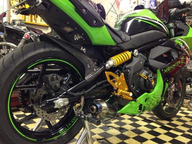f:id:moto_shop_TG:20131116223034j:image