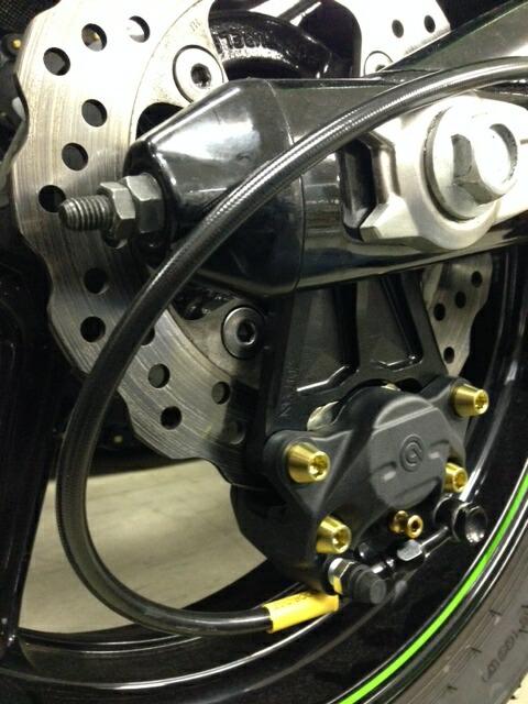 f:id:moto_shop_TG:20131201101741j:image