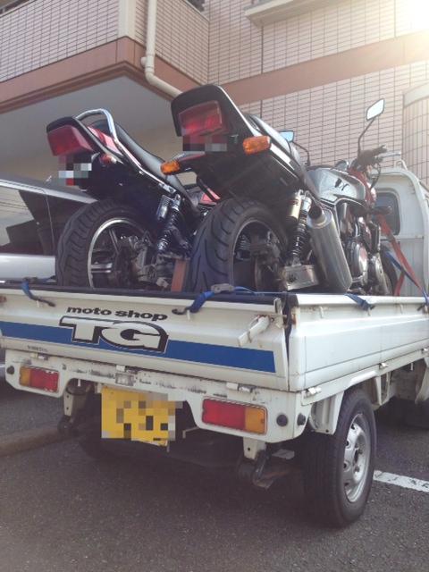 f:id:moto_shop_TG:20131205104928j:image