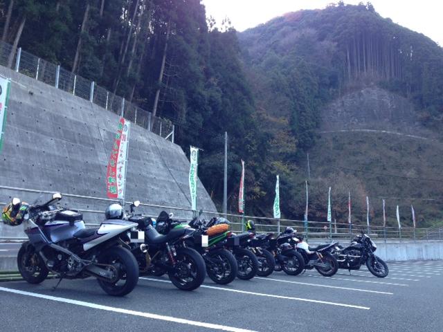 f:id:moto_shop_TG:20131210103257j:image