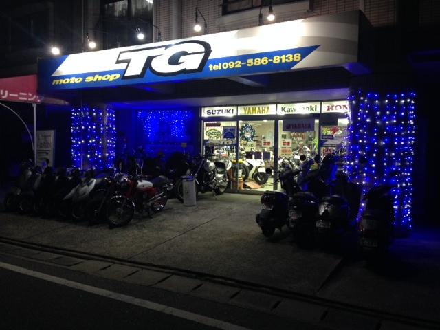 f:id:moto_shop_TG:20131212224121j:image