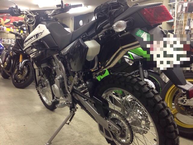 f:id:moto_shop_TG:20131214003258j:image