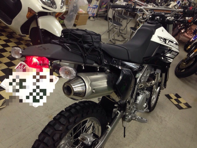 f:id:moto_shop_TG:20131214003259j:image