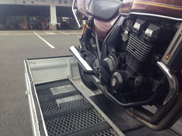 f:id:moto_shop_TG:20140122173458j:image