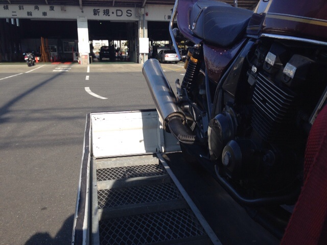f:id:moto_shop_TG:20140125005608j:image